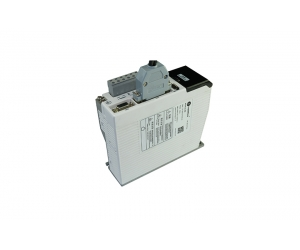 Exchange Servo Motor