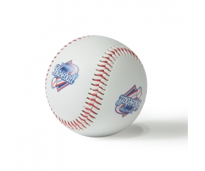 New Arrival BaseBall for UV Printing