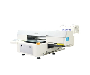Digital UV Flatbed Printer TX4060
