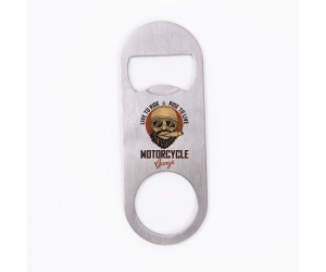 Stainless opener(M)