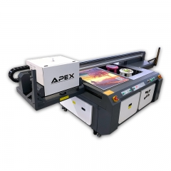 China Digital UV Printer RH1610GM factory