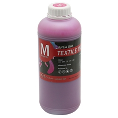 China Magenta Textile Ink factory