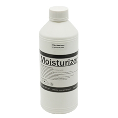 China Moisturizer Liquid for Textile factory