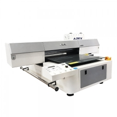 DX5 Print Head 60*90cm New Type Desktop UV Printer-Old Version