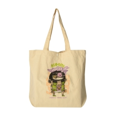 Chine Shopping Bag usine