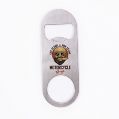China Stainless opener(M) factory