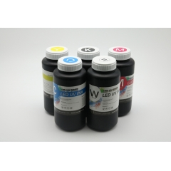 Κίνα εργοστάσιο UV Ink for EPSON TX800 Print Head (Hard Ink)