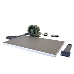China Vacuum Table for UV6090 Printer factory