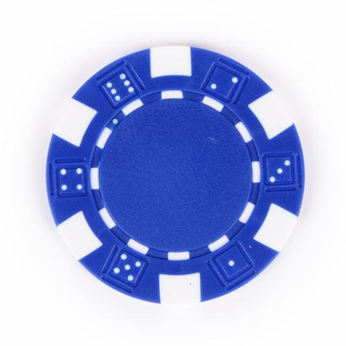 Blue casino chip value mystery ranch blackjack manual