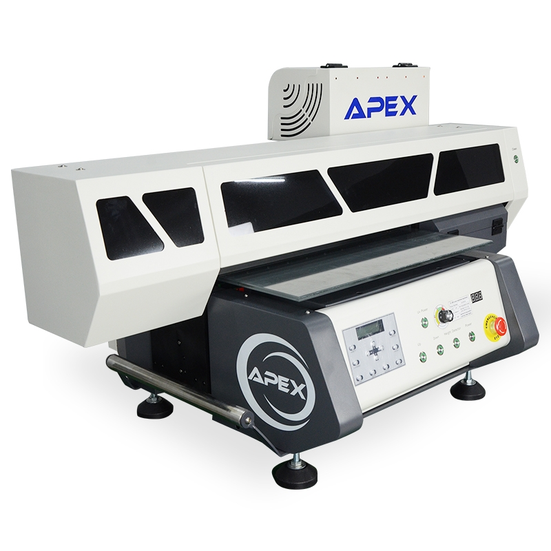 photoprint 10 software roland dg