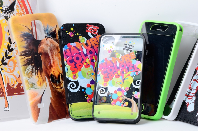 iphone printer case side printing for iphone 5 5s apex digital 5234