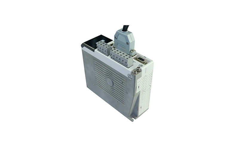 Exchange Servo Motor Uv