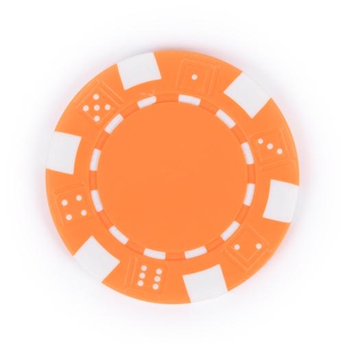 m1 casino poker