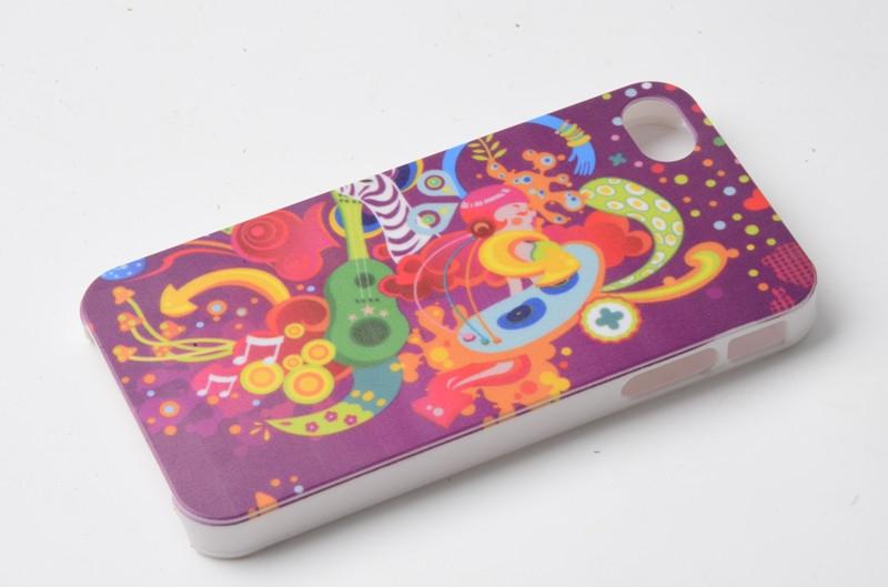 UV Printing iPhone Case ...